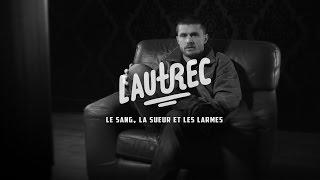 Lautrec - Le sang, la sueur et les larmes - feat. Géabé, Billie Brelok (Prod. par Guts)