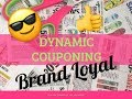 07/29/18 Insert Coupons (STAYING BRAND LOYAL) WHICH COUPONS WILL I BE USING THIS WEEK??