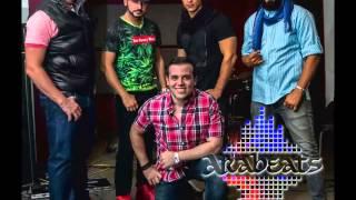 Mafi Noum - Najwa Karam by Arabeats