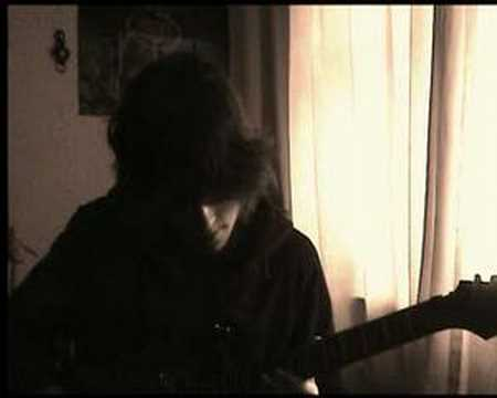 Liquid Tension Experiment - State Of Grace mp3