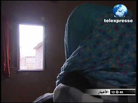 إغتصاب أربعة فتيات من شخص بالدار البيضاء