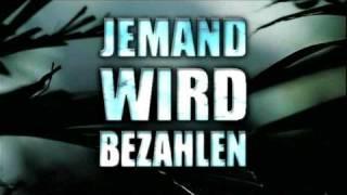 """LOST - Staffel 2 - Episode 20 """"Zwei für unterwegs"""" - ProSieben-Trailer"""