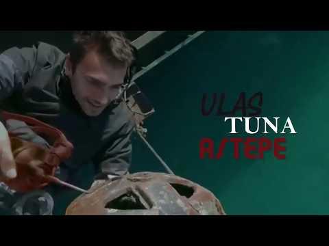TAHİR KALELİ || Aksiyon ( Ulaş Tuna Astepe klip )
