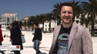 Город Тиват. Черногория. Интересные места.(Некоторые факты о Тивате и интересные места этого курортного городка. Находится он в Черногории и каждый..., 2015-04-19T20:11:36.000Z)