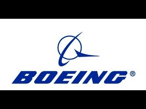 Boeing vs. Machinists' Union