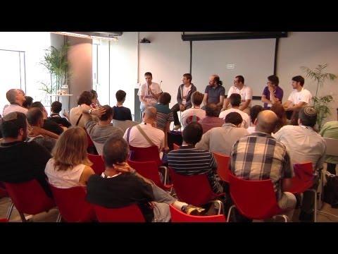 Panel: The Future of Scala