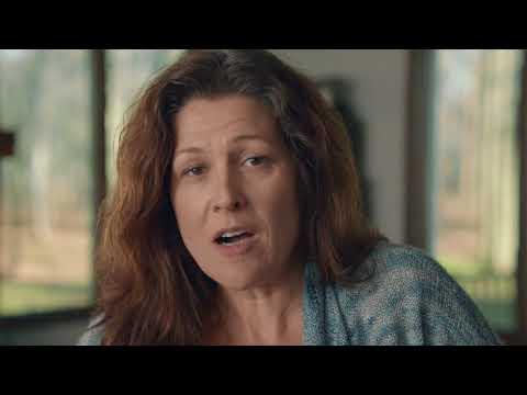 Tobacco FREE Nebraska - Tips from Former Smokers   Cessation Tips