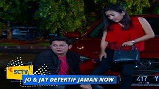Download lagu Highlight Jo dan Jay Episode 29 MP3