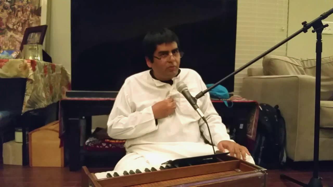 Why should we Chant | Ekadashi | by HG Prema Sindhu Das