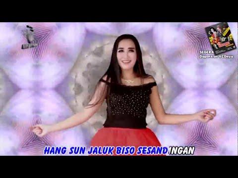 Wulan Viano - Rupo Lan Dunyo  [OFFICIAL]