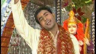 Ram Naam Ganga Da Snaan [Full Song] Ram Naam Gun Ga Le