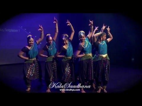 Ganesha pancharatnam lyrics in tamil