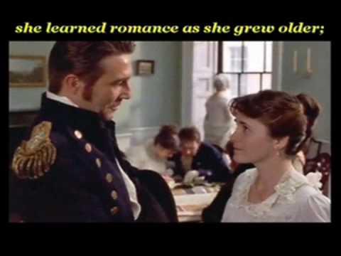 Jane Austen Quotations Revised