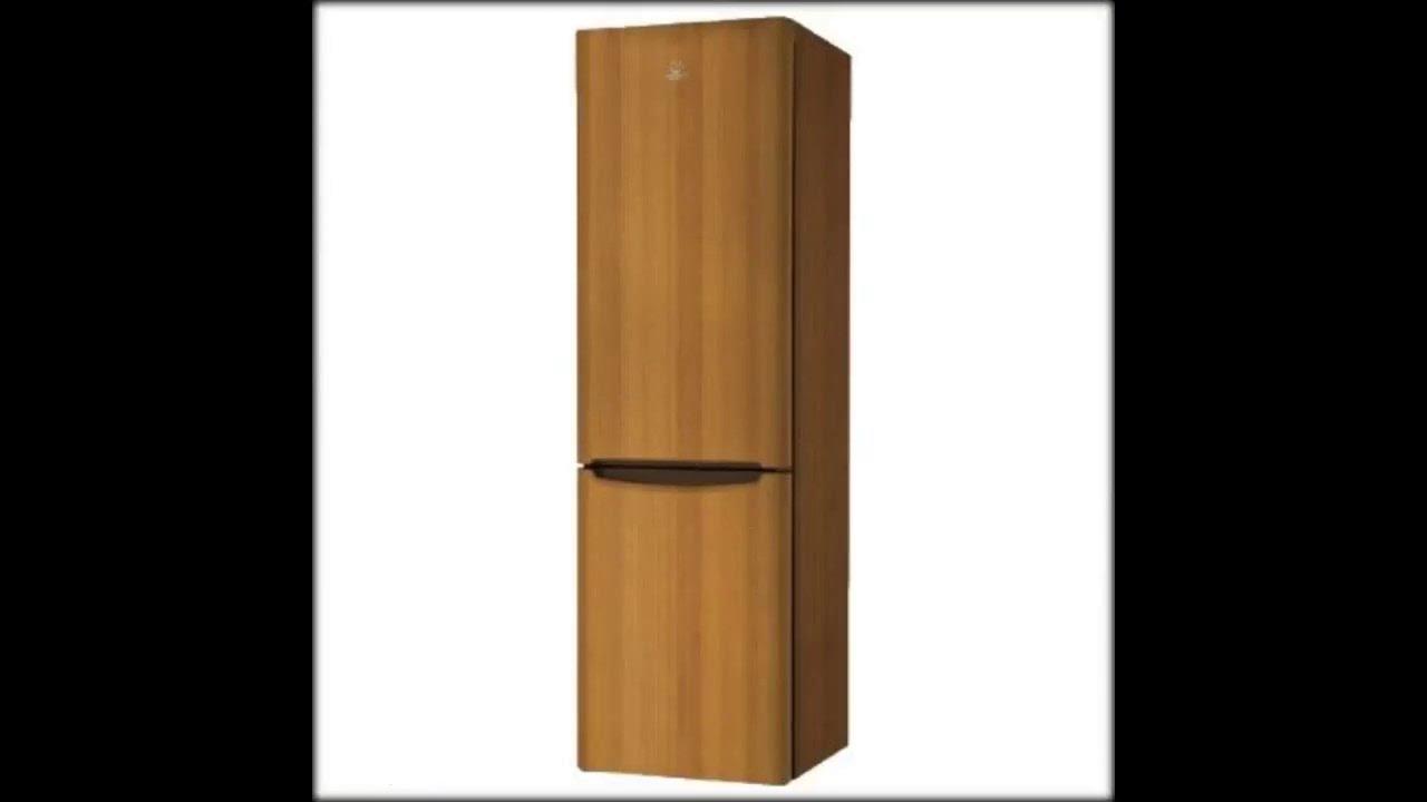 купить холодильник в интернет магазине 21 век Youtube