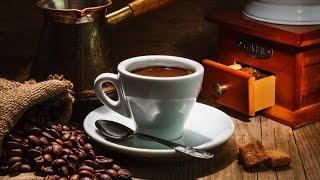 Dj Vasilis..d - Deep Café Vol. 05