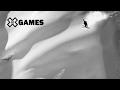 ZOOM Profile: Erin Hogue | X Games Aspen 2017