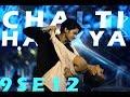 Chalti Hai Kya 9 Se 12 L Dance Video L Sagar Kapoor Shraddha Manapure L Judwaa 2 L Tan Tana Tan mp3