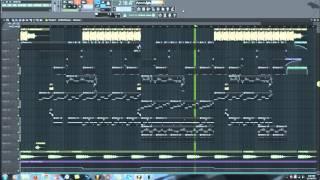 Drake Type Beat  Autopilot Beats