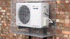 Hvac | Furnace | (626) 225-0388  South Gate,Air Conditioning Service South Gate,Ca