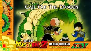 2. Call Out The Dragon - [Faulconer Productions]