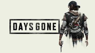 Days Gone - Прохождение часть 15 Daysgone ЖизньПосле