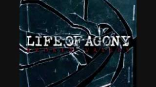 Justified - Life Of Agony