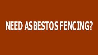 Asbestos Demolition Cost Adelaide Phone AsbestosAdelaidecom on 08) 7100 1411 Asbestos Demolition Cos