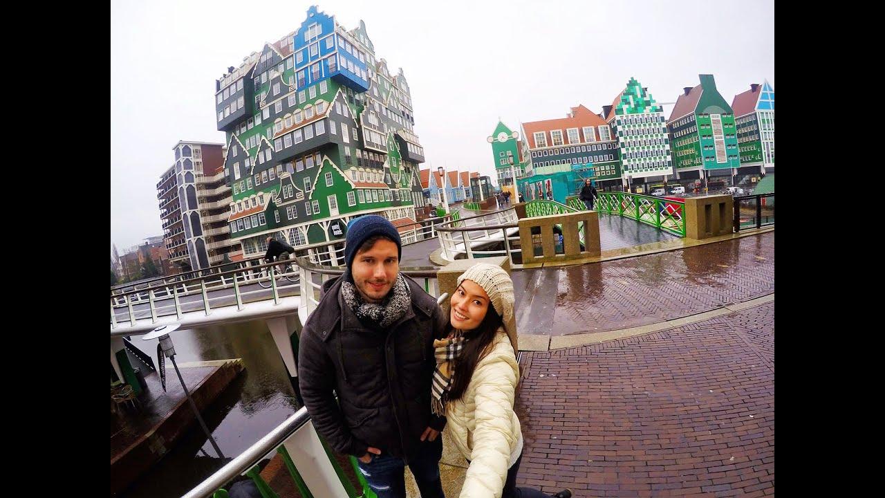 Aeroporto Amsterdam : Vlog de brasilia a amsterdam aeroporto