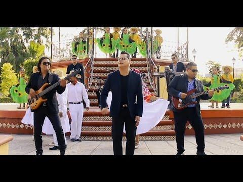 BXS Bryndis Por Siempre -San Luis Potosí (Video Oficial)