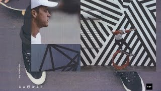 HUF Quality Footwear Presents: The Cromer streaming