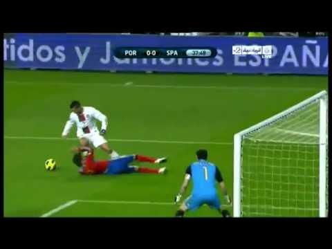 C.Ronaldo Yo BahDil PiQue