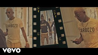 SAF - Sicario (Clip officiel)