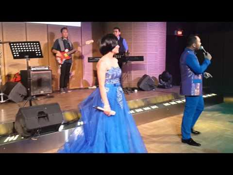 Eka Deli Medley Dansa yuk dansa - sayang sayang si