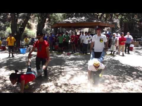 Harvest 2015 Sportsfest Youtube