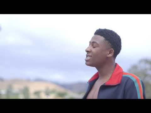 YoungBoy Never Broke Again  - Ride (Official Video)