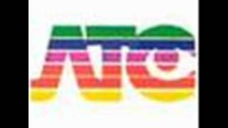 Download A78TV ARGENTINA TELEVISORA COLOR ATC - MUNDIAL ARGENTINA 78.wmv MP3 song and Music Video