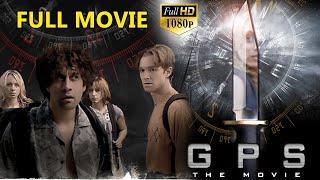 PHIM HÀNH ĐỘNG ĐẦY ĐỦ - Phim Hollywood lồng tiếng Hin-ddi mới nhất - PHIM HOLLYWOOD HINDI CỘNG HÒA MỚI PHÁT HÀNH