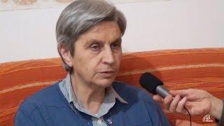 Il coraggio della libertà - sr. Rita Giaretta