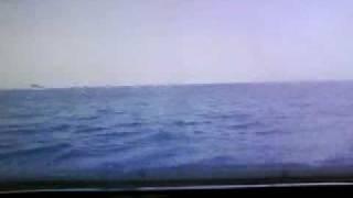 2009/05/01 坐船前往小琉球 Hsiao Liouciou Island, Taiwan
