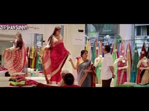 Bewajah Sanam Teri Kasam   Official Full Video Song HD 1080p   By ZeeShanSunny 640x360