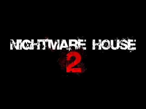 Nightmare House 2 - Boss Battle Remix (MP3 Download!)