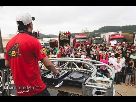 Download DJ Wagner: GQI - Galera que Incomoda