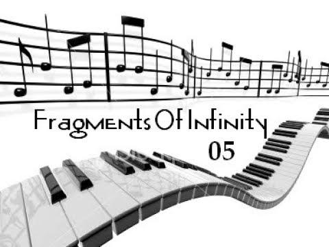 05.  Enharmonic Tones & The Circle Of 5ths