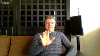 Системное обучение по бизнес-модели СПП. Обсуждаем с Иваном Змейчуком