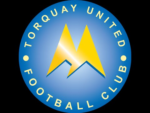 Southport FC Vs Torquay United (28.03.15)