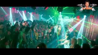 balma khiladi 786 video song hd Dj NooR mp4   YouTube