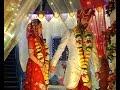 Madhubala : Madhu remarries Raja