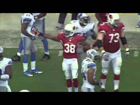 Ronnie And TKras - Tampa Bay Bucs: Following The Dominoes Of The Andre Ellington Addition