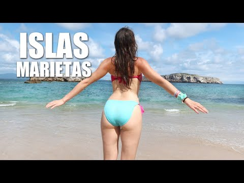 Islas Marietas / Costo X Destino