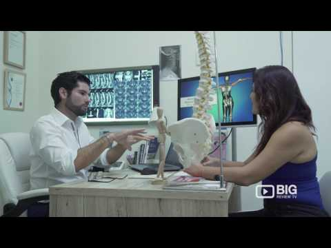 JR Chiropractic a Chiropractor in Sydney offering Physical Therapy and Massage Therapy